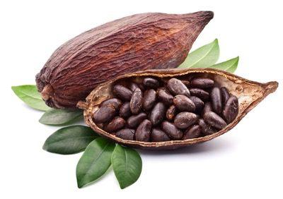 Guarana Kakao